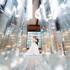 शादी का फोटोग्राफर Anton Metelcev (meteltsev)। 08.09.2015 का फोटो