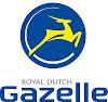 Royal Dutch Gazelle