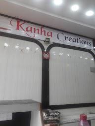 Kanha Creations photo 1