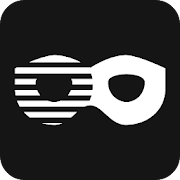 Private Browser - Best Android Incognito Browser