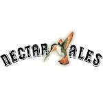 Logo of Nectar Ales Black Xantus