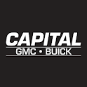 Capital GMC Buick Edmonton