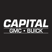 Capital GMC Buick Edmonton