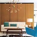 My Dream Home Interior Design icon