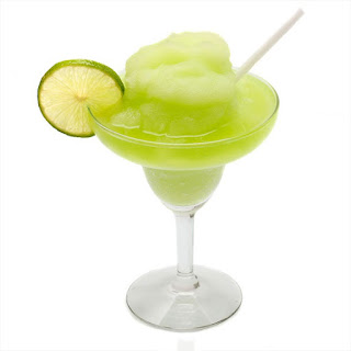 Fresh Melon Cocktail Recipes