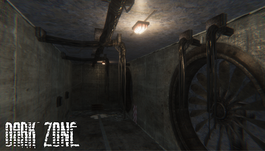 Dark Zone Apk Download For Android and Iphone Mod Apk 7