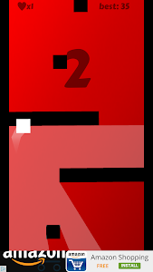 Gravity Square screenshot 4
