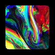 EZGlitch - 3D Glitch Video & Photo Effects