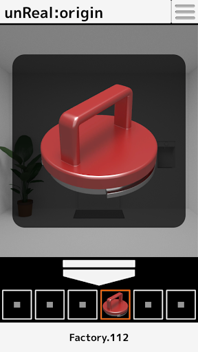 Escape Game unReal:origin 1.2 {cheat|hack|gameplay|apk mod|resources generator} 4