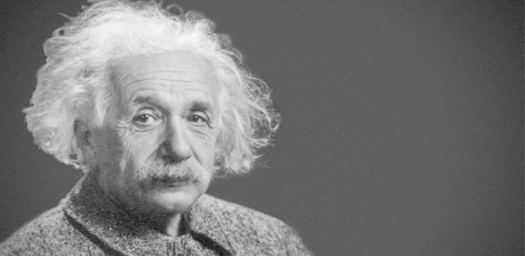 a biography and work of albert einstein an german born austrian physicist In general, albert einstein was a scientist specifically, einstein was a theoretical physicist and inventor  possibly his most famed creation was the theory of general relativity, where e=mc.