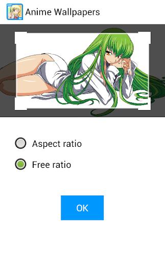 玩免費娛樂APP|下載动漫壁纸 app不用錢|硬是要APP