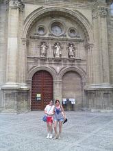 Photo: Santo Domingo de la Calzada