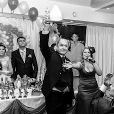 Wedding photographer Oleg Ulanov (Olegg). Photo of 26.01.2015