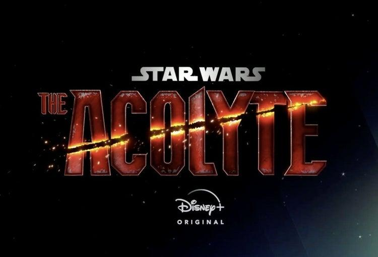 Star Wars: The Acolyte TV Series Announced, Set in Final Days of High  Republic