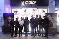 Sarman Salon photo 7