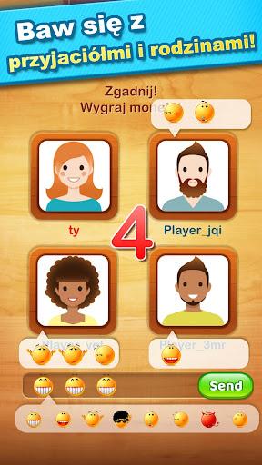 u26f3 Uku0142adanka Su0142owna u26f3-- Konkurs IQ, #1 po polsku! 0.80 screenshots 5