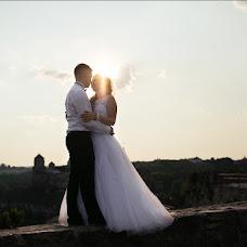 Wedding photographer Masha Yurchuk (Yurchuk). Photo of 29.10.2014
