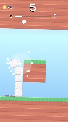 Square Birdのおすすめ画像2