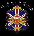 Logo for Richmond Arms