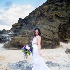 Wedding photographer Tanisha Stromberg (Tanisha). Photo of 08.05.2019