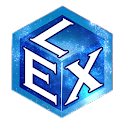 Lexigon icon
