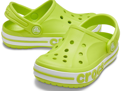 Up to 40% Off Crocs for the Whole Family   Sandals, Clogs, & More