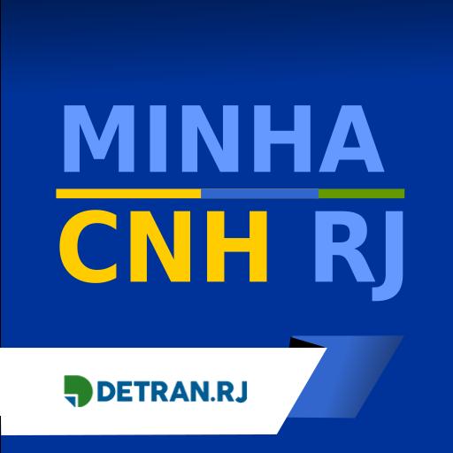 Baixar MINHA CNH RJ para Android
