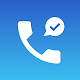 Call Verify - Robocall Blocker and Call CAPTCHA