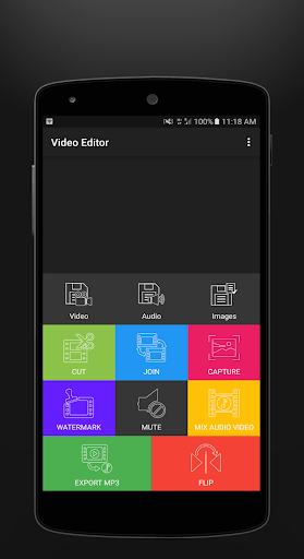 Movie editor android mobile9 - Hitch movie dance song