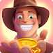 Relic Looter: Mask of tomb - Androidアプリ