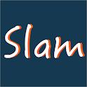 Slam Dunk Festival Mids Pro