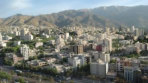 Iran: Tehran and Side Trips thumbnail