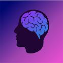 Binaural Beats - Study Music, Brain Waves icon
