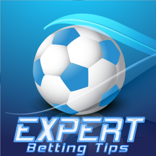Expert Betting Tips (app)