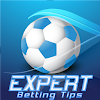 Best 10 Apps For Betting On Sports