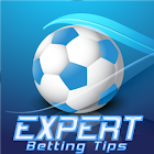 Expert Betting Tips icon