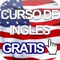 VíDEO Curso De Ingles Gratis. icon