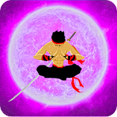 Ninja Run 2: Endless Jump Run Ninja Revenge Game