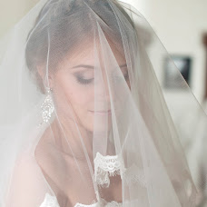 Wedding photographer Marina Tutaeva (tutaevamv). Photo of 22.12.2015