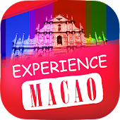 Experience Macao