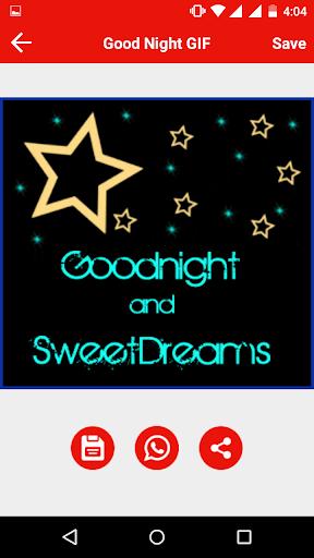 遊戲必備免費app推薦|Good Night Gif線上免付費app下載|3C達人阿輝的APP
