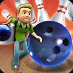 Strike Master Bowling - Free 3.5