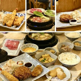 【士林】寶屋日式定食
