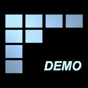 Kainy.Legacy (Demo)