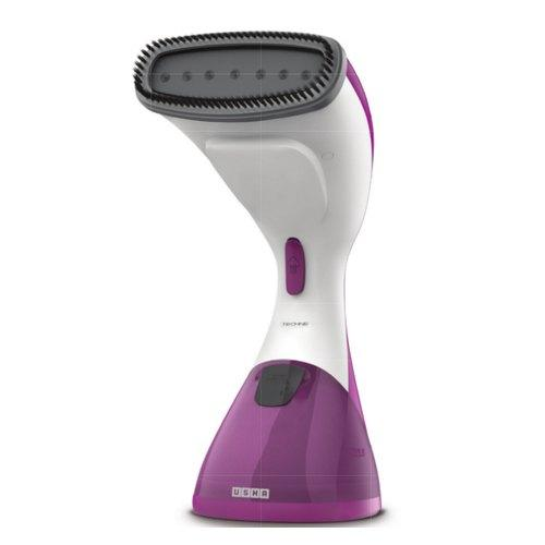Purple and White Electric Usha Techne Direct 1000-Watts Garment Steamer, Rs  3500 /unit   ID: 21231296297