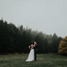 Wedding photographer Gencay Çetin (venuswed). Photo of 15.11.2018