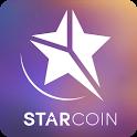 스타코인 (Star Coin Wallet) icon