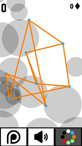 Graph Cut image