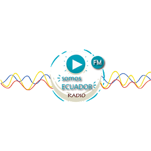 Radio Somos Ecuador for PC-Windows 7,8,10 and Mac apk screenshot 1
