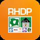 RHDP eMilitant Android apk